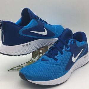 Nike Legend React men's